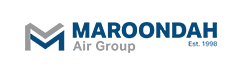 Maroondah Air Group