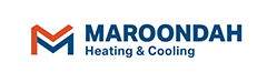 Maroondah Heating Cooling